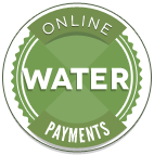 Online Water Payment.png
